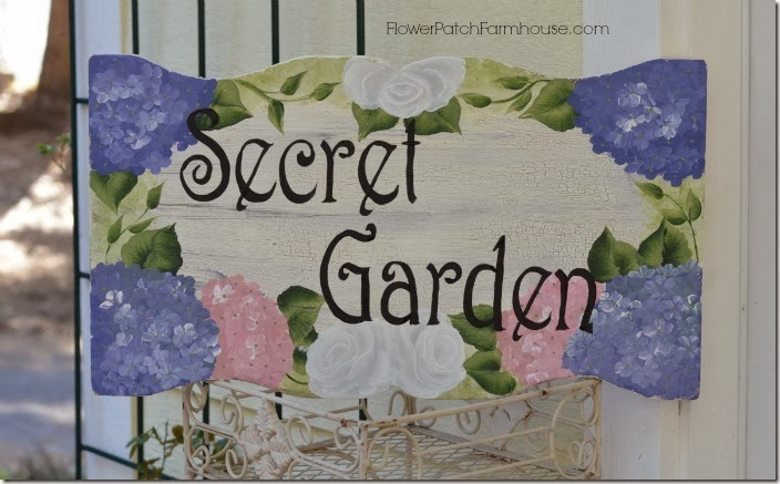 secretgarden700
