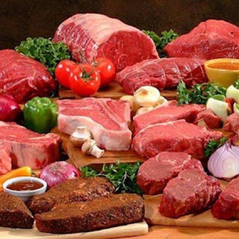 Tầm quan trọng của Protein trong bữa ăn hàng ngày