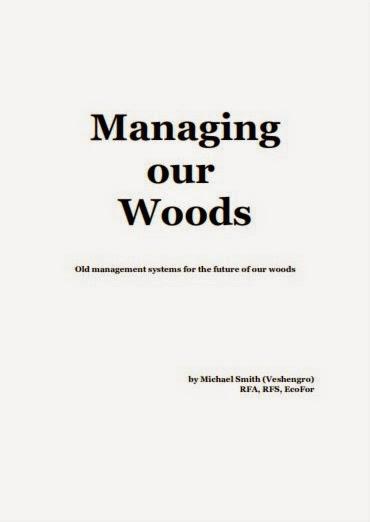 ManagingOurWoods