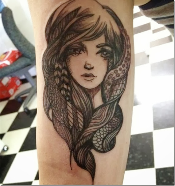awesome-good-tattoos-40