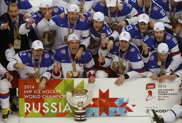 2014-05-25t205424z_916306564_lr2ea5p1m2dor_rtrmadp_3_icehockey-world