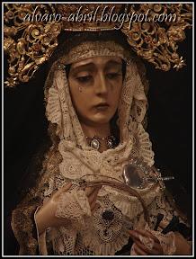 dolores-almeria-triduo-cuaresmal-2012-alvaro-abril-(27).jpg
