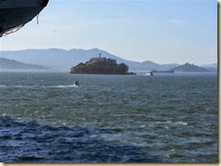 20140428_sailaway alcatraz (Small)