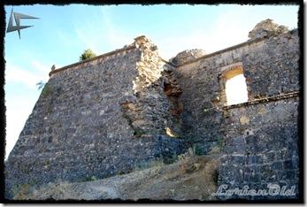 Castillo_San_Leonardo (4)