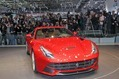 Ferrari-F12Berlinetta-4