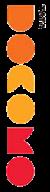 Customer Care Live Chat in Tata Docomo