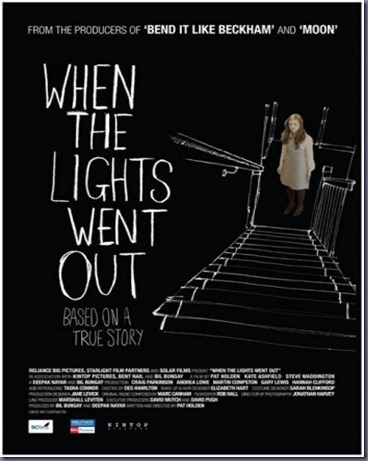 When-The-Lights-Went-Out-poster-350x491