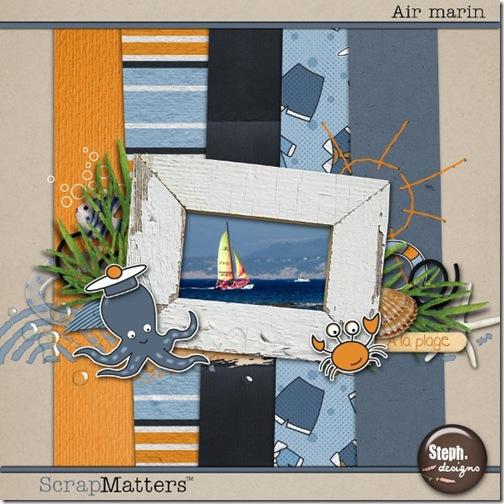 _Steph.designs_Air marin_Pv