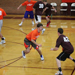 Alumni Basketball Game 2013_29.jpg