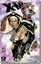 P00002 - 091- Uncanny X-Men howtoarsenio.blogspot.com #528