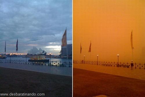 tempestade de areia desbaratinando  (23)