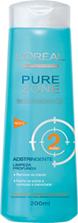 Adstringente Pure Zone