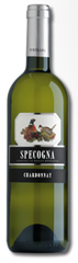 Specogna Chardonnay