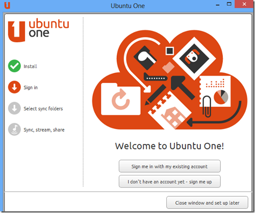 ubuntu-one-windows-8