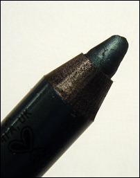 NYX Tropical Green Slide On Pencil