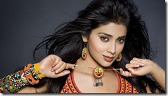 shriya-saran-photo