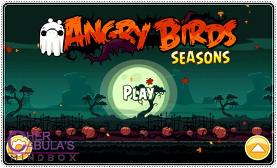 angry-birds-seasons-hamoween-002
