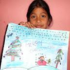 kristina-Thapa.jpg