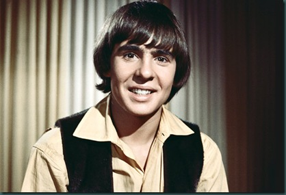 davy-jones-the-monkees-dead-617-409