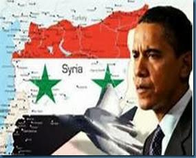 SYRIA OBAMA 2