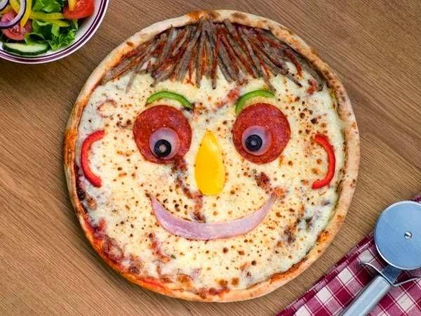 لوحات فنية البيتزا ابداع جديد image006-734842.jpg