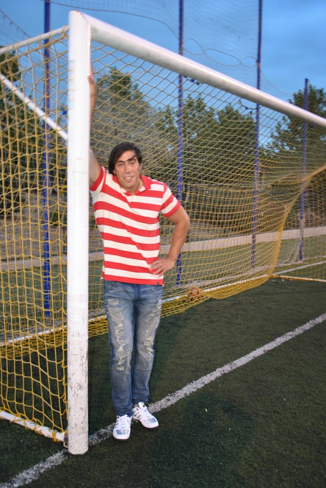 entrevista Dardo Rubina 024.jpg