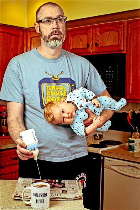 worlds-best-father-melhor-pai-do-mundo-desbaratinando (10)