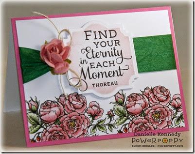DPK_PP_RosesEternity_wm