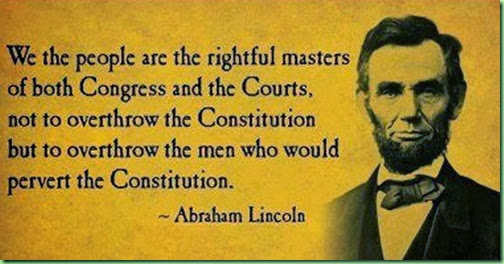 lincoln-overthrow-those-who-would-pervert-constitution