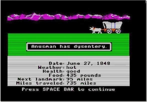 oregon-trail-game-18