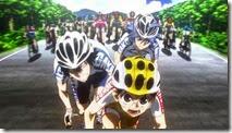 Yowamushi Grande Road - 08 -18