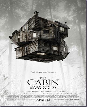cabinos