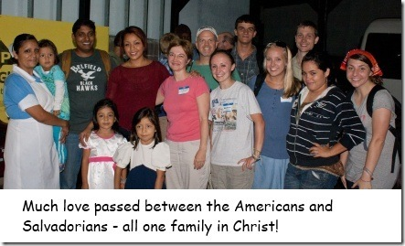 Iglesia_de_Cristo