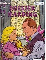 dossier harding 3
