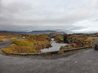 reykjavík sep 13 180