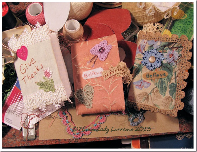 04-30-journals