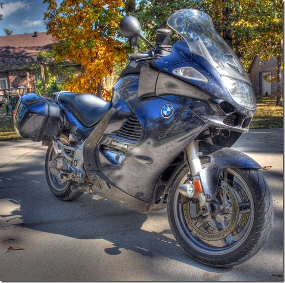 k1200gt hdr[4]