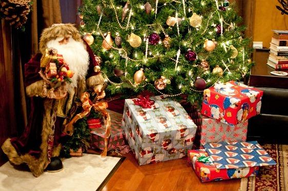christmas_2011_8
