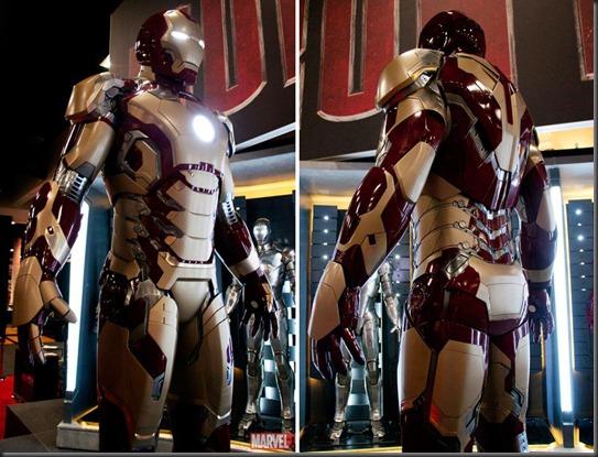 IRON-MAN-ARMOUR