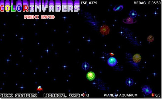 color invaders[1]