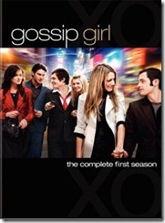 gossip-girl191