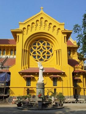 Hanoi (50)