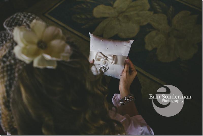 ESP20120811 AmandaChrisWedding_WM-5