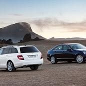 2014-Mercedes-C-Class-Edition-C-4.jpg