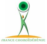 France Choroïdérémie