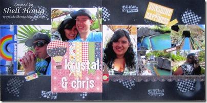 Krystal and Chris_1 copy