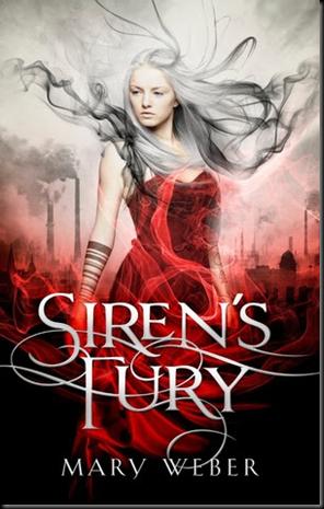 siren's-fury