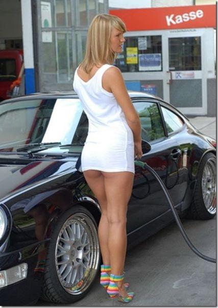 cars-women-hot-24