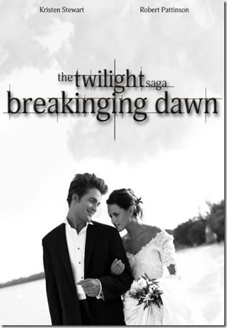 twilight_breaking_dawn_004