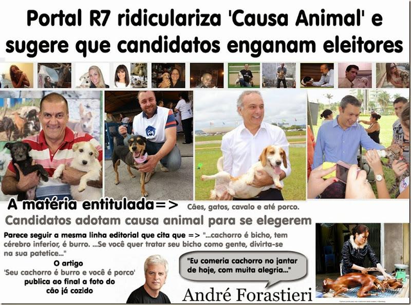 r7_causa-animal